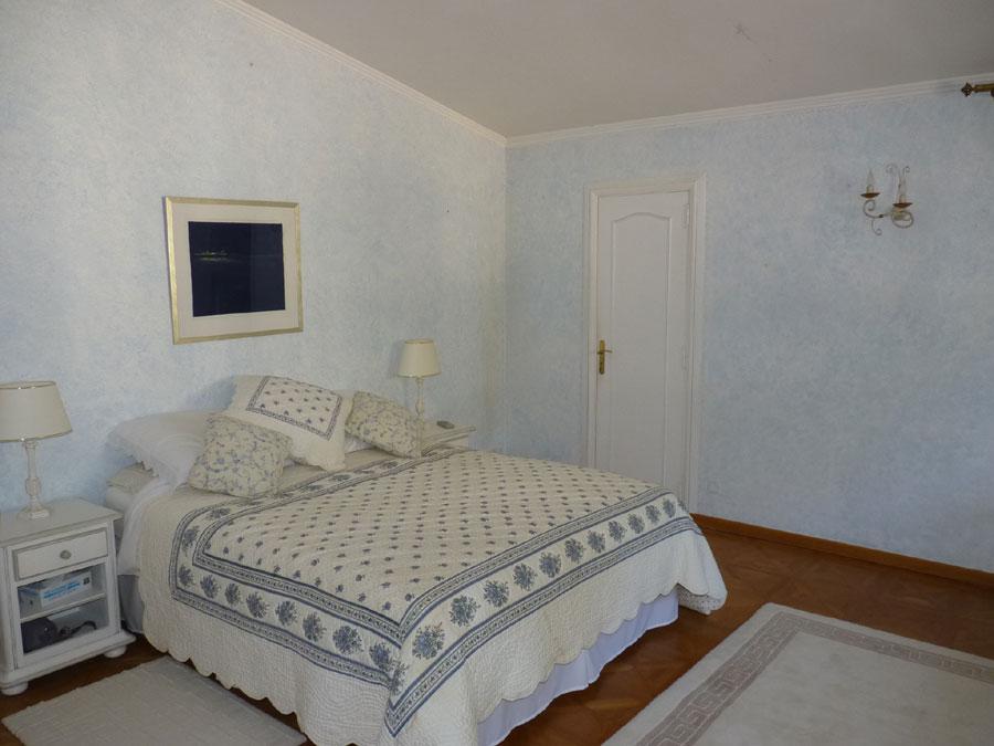 Belle maison en pierre + appartement