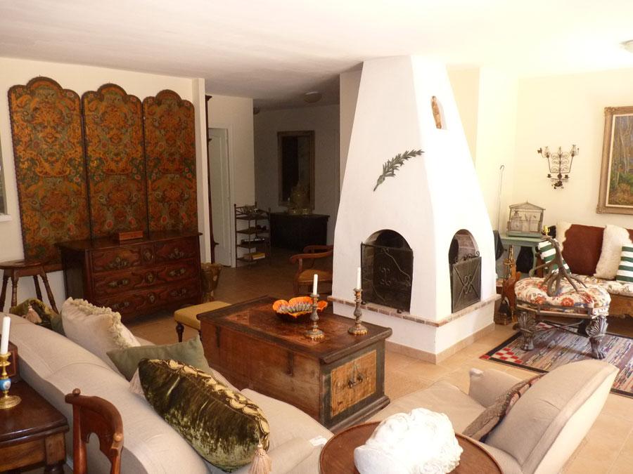 Jolie maison de 150 m2 habitables, à proximité du village